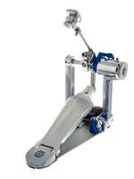 Dixon PP-PCP - Pedale Singolo - Precision Coil Single Pedal