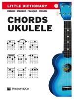 Volonte Chords Ukulele