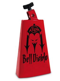 Lp LP007-BD - Bell Diablo