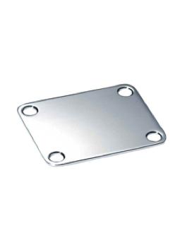 Gotoh AP-0600-010 Neck Plate