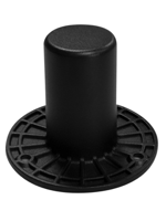 Ultimate TSM-150MK Mounting Speaker Cabinets