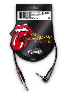 Adam Hall K6prp0300Sp Cables The Rolling Stones Series