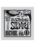 Ernie Ball 2625-8 String