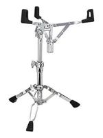 Pearl S-930D - Reggirullante Basso - Low Snare Stand