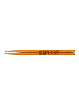 Vic Firth Dave Weckel Evolution Signature
