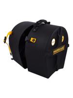 Hardcase HN10T - 10