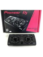 Pioneer Pioneer RMX 500