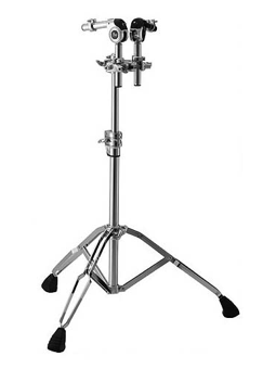 Pearl T-2000 Double Tom Stand