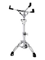 Mapex SF1000 Falcon Reggirullante - Snare Stand