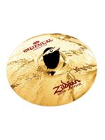 Zildjian 9
