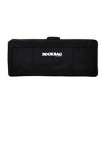Rockbag RB21416B