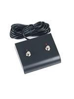 Electro Harmonix Double Fott Switc+led