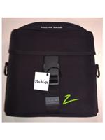 Amabilia Zooma Bags 22x11x21