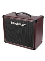 Blackstar HT-5 Vintage