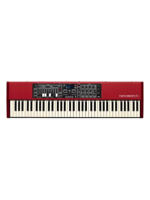 Clavia Nord Electro 5D SW73