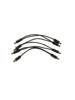 Xvive S-8 Multi Plug