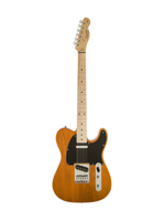 Squier Affinity Telecaster Mn Butterscotch Blonde
