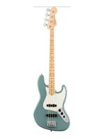 Fender American Professional Jazz Bass Mn Sonic Gray