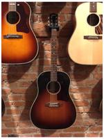 Gibson Gibson J45 1950