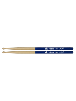 Vic Firth Gavin Harrison Signature