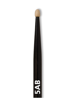Vic Firth 5A Black