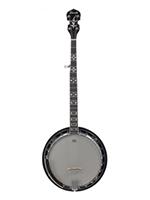 Tennessee Banjo Premiun