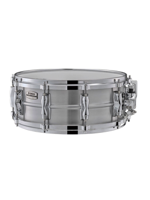 Yamaha RAS1455 - Recording Custom - Aluminum Snare