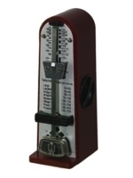 Wittner 890141  Rosso rubino