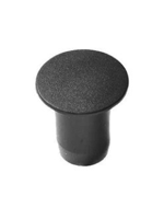 Yamaha U0417040 - Tappo in plastica - Plastic Hole Plug