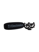 Se Electronics Laser ProMic