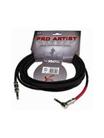 Klotz PROA045PR Pro Artist 4.5mt