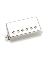 Seymour Duncan SH-55N Seth lover Bridge  Chrome