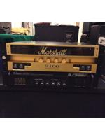 Peavey Classic 50/50 Stereo Power Amp