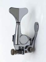 Hipshot TK-7170-010 GB7M Extender Key