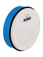 Nino NINO45SB - Hand Drum 8