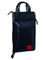 Meinl MDLXSB Deluxe Stick Bag Black