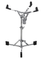 Atlas LAC21SS Atlas Classic Snare Stand (Ultimo Expo)