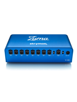 Strymon Zuma Power Supplay