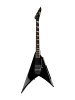 Esp Alexi-200 Black
