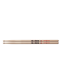 Vic Firth American Classic-3A