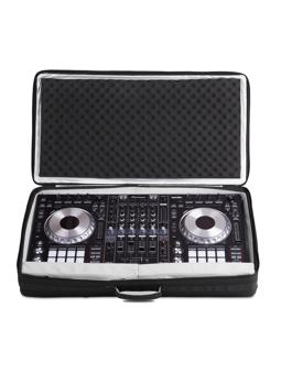 Udg U7003BL Urbanite MIDI Controller FlightBag Extra Large Black