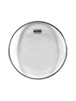 Attack DHA13R - 1-Ply Clear Ridge 13""