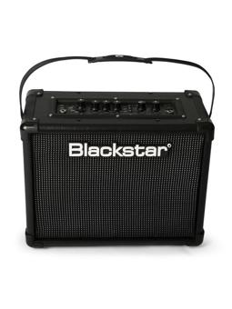Blackstar ID-Core 40