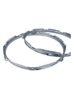 Gibraltar SC-1208SS - Triple Flange Snare Side Hoop 12