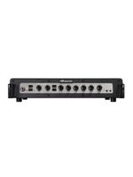 Ampeg PF800 Portaflex
