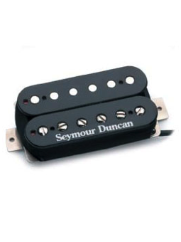 Seymour Duncan SH-14 Custom 5 Black