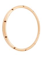 Gibraltar SC-1410WTT Cerchio in legno per Rullante - 14
