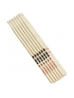 Vic Firth 5A Pack