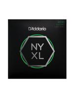 Daddario NYXL 40-95 Long Scale