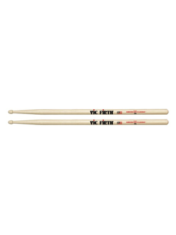 Vic Firth American Classic-7A